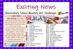 Art-Challenge-May