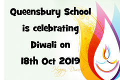 Diwali-18th-Oct