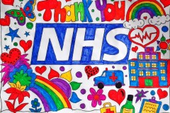 Thank-you-to-NHS